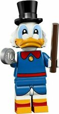 LEGO Disney 2 (71024) Collectible Minifigures - SCROOGE MCDUCK - NEW