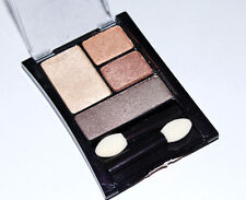 Maybelline ExpertWear Eyeshadow Quads *Assorted Shades*Twin Pack*