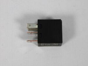 Mopar 04671168 Mini Relay