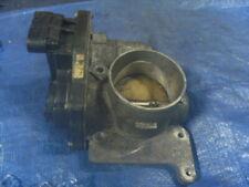 Throttle Body Fits 05 06 07 Buick Chevrolet Saturn Pontiac Factory Original 3.5L