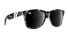 Brand New Blenders Eyewear Black Marble M Class Sunglasses
