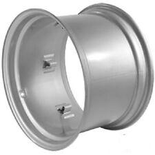 Massey Ferguson Rear Wheel 15 X 24 For 169 X 24 Tire 265 275 285 360 375 390