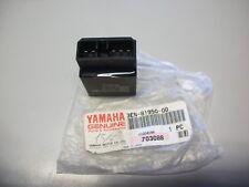 Relay Yamaha