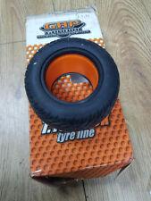 Grp 1:10 línea de neumáticos de camiones
