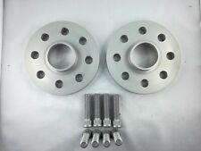 tipo w1 H /& R SV 10mm 10245414 toyota mr2 ensanchamiento pista placas