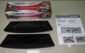 CATCH CADDY Car Pocket Catcher NEW set of 2