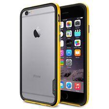 "Spigen SGP Case Neo Hybrid EX Series Reventon Yellow for iPhone 6 4.7"""