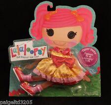 Lalaloopsy Sew Magical! Sew Cute! Party Dress Kit