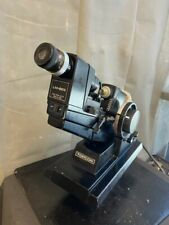 Topcon Lm 6es Lensometer