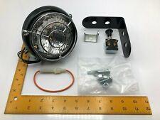 97104-04800 Caterpillar Light Kit 36 Volt 9710404800 SK-02171016A