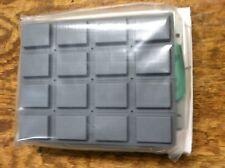 pad kit for AKAI MPC1000 MPC 1000 1000PADKIT pads/sensor/AC1A/new style//ARMENS
