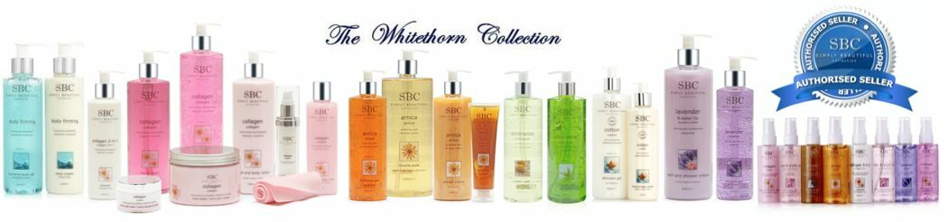 The Whitethorn Collection