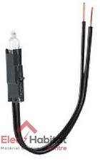 Lampe à cabler 230V fluorescent vert Legrand 89907