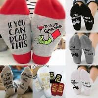 Women Socks Fashion Ankle Funny Socks Women Cotton Embroidered Socks #mi J1K9