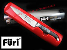 - New - Furi Grip Pro 15cm Utility Knife