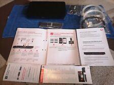 Vodafone Giga TV 4k Box neu
