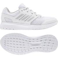 Adidas Women Running Shoes Duramo Lite 2.0 Training Fashion B75587 Fitness Gym