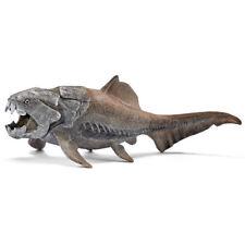 Schleich mundo de History Dunkleosteus Dinosaurio Figura 14575 Nuevo