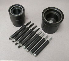 Ford Rotunda Differential Transfer Gear Bearing Shim Gauge Set 307-591 6F50 6F55