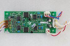 KYOSAN DCDRV-C-TH AR10719PA813A KR10719AA810C BOARD FROM KYOSAN RF GENERATOR