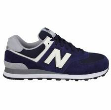 New Balance NB 574 Trainers for Men