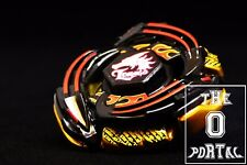 TAKARA TOMY Beyblade Limited Kyokuryuu Black Lighting L Drago MF V.JP-ThePortal0