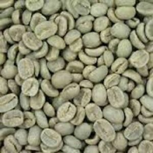 Ceylon Natural COFFEE BEANS HOME MADE PURE QUALITY
