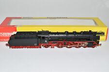 Fleischmann H0 1103 BR 03 094 Dampflok der DB in Ep. III AC- Digital in OVP