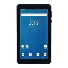 ONN 100005206 Surf Tablet 7″ 16GB WIFI Android Tablet – Navy Blue