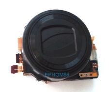 Original Lens Zoom Unit Assembly Repair Part For Canon Powershot SX130 IS + CCD