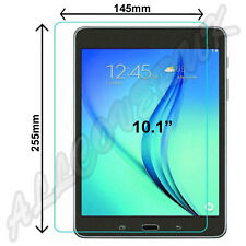 2 Pack Tempered Glass Screen Protector for Argos Bush Spira B2 10 Inch FH Tablet