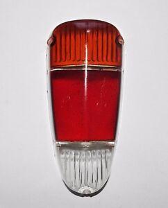 ALFA ROMEO GIULIETTA TI - BERLINA/ PLASTICA FANALE POSTERIORE/ REAR LIGHT