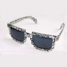 Bullet Pixel Sunglasses PF220