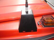 Mercedes Benz G Class Radio antenna holder
