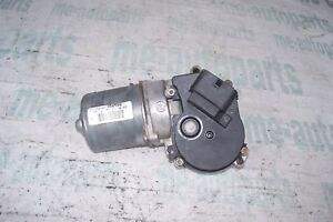 2003-2007 CADILLAC CTS CTS-V FACTORY OEM WINDSHIELD WIPER MOTOR & MODULE 404556