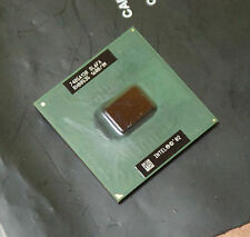 Intel Pentium M 1,6 GHz 1 Notebook-Prozessor 478-Pin SL6FA TOP!
