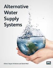 Alternative Water Supply Systems (2014, Hardcover)