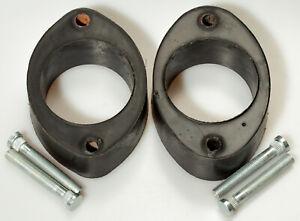 Car Lift Kit Rear coil spacers 40mm for Dodge CALIBER, JOURNEY, AVENGER