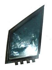 GENUINE 2007 TOYOTA COROLLA VERSO D4D 2.2 FRONT LH QUARTER GLASS 68216-0F010