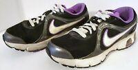2010 Nike Max Run Lite +2, 429646-005, Women's sneakers, US 8 Eur 39