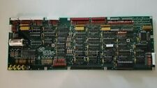 Rodgers Organ 440 Series Cpu Board