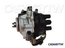 GENUINE Nissan Pulsar 1.6L N15 Sentra B14 GA16 distributor  D4T93-02