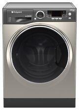 Hotpoint RD966GDUK 9KG/6KG 1600 Spin Washer Dryer - Graphite.