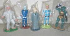 Classic Star Trek TV Series 5 Piece Aliens PVC Figures Set 1991 MINT UNUSED
