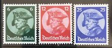 Germany Third Reich 1933 Frederick the Great MLH