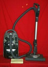 Kenmore Progressive 360 True Hepa 116 Canister Vacuum Power Mate Whisper Belt