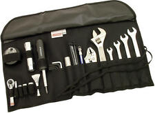 CruzTools CruzTools RoadTech H3 Tool Kit For Metric Motorcycles - RTM3