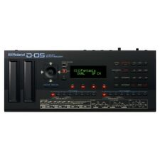 Roland D-05 Boutique Desktop Synth (D-50)