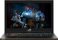 ASUS ROG GU501GM 15.6 Gaming Laptop - i7 - 16GB RAM - NVIDIA GeForce 1060 - 1TB