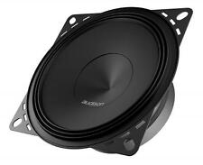 AUDISON AP 4 SET MIDBASS 100 mm AUDISON PRIMA AP 4
